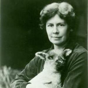 Dorothy Pulis Lathrop